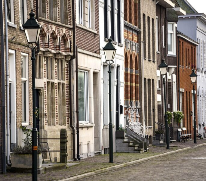 Sas Van Gent SVRZ