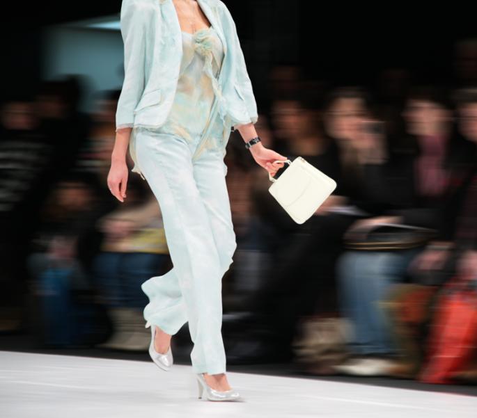 SVRZ Modeshow