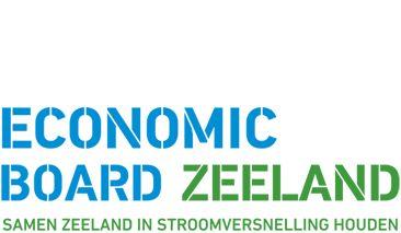 SVRZ Economic Board