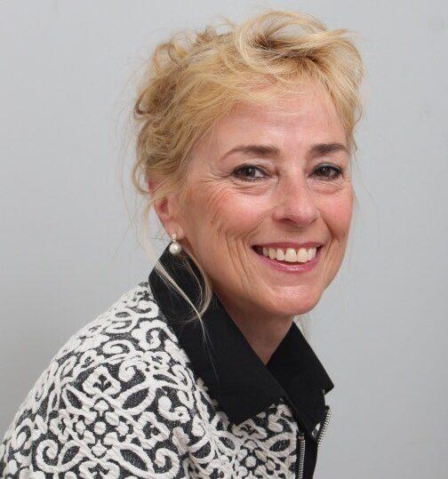 Wilma Maas klachtenfunctionaris