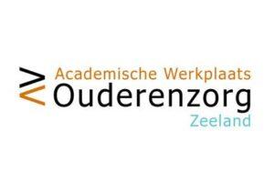 AWOZ Logo