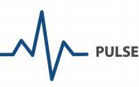Pulse medewerkerstevredenheidonderzoek