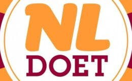 Logo NLdoet